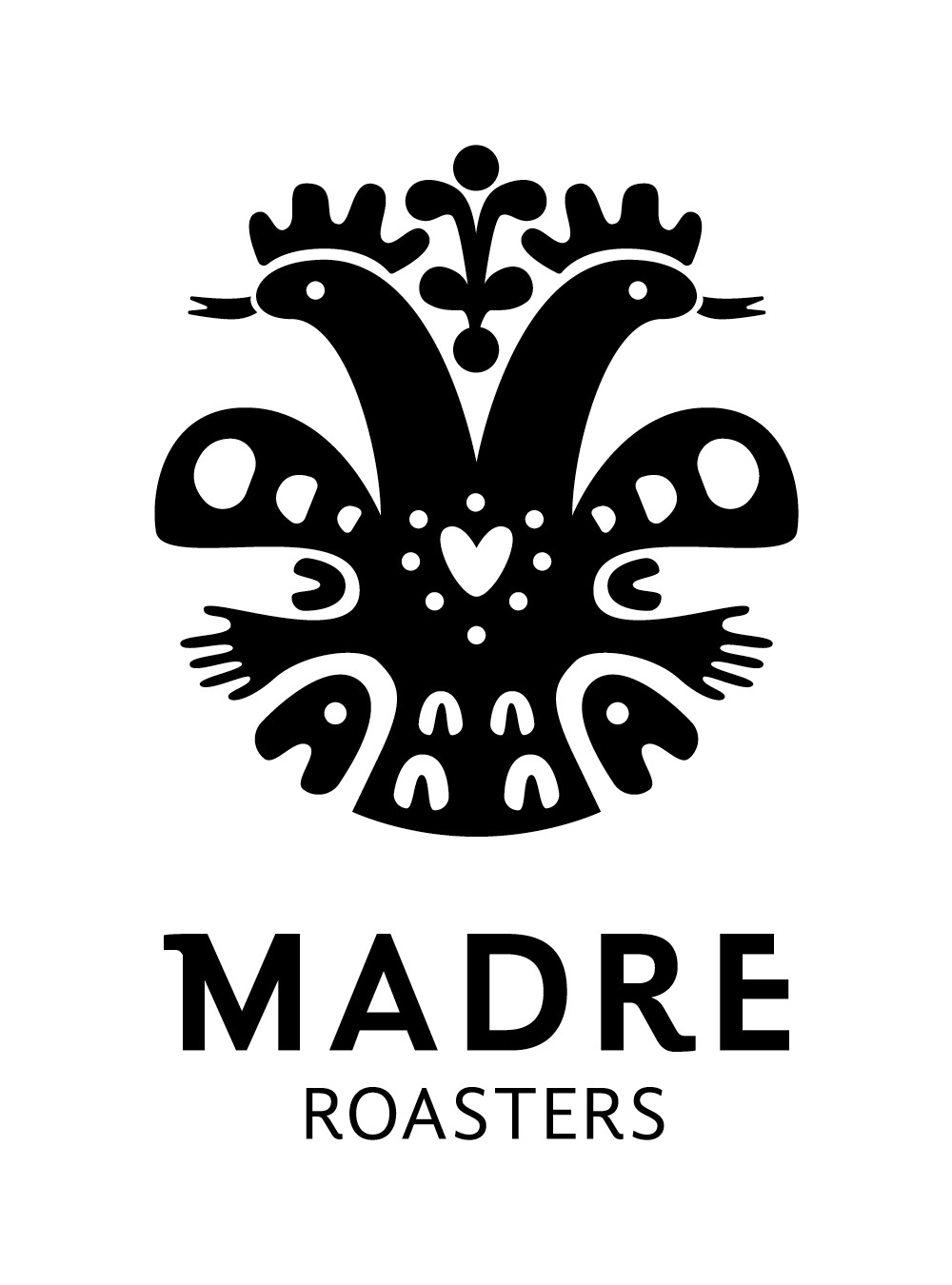 Madre Roasters