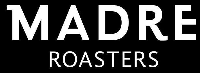 Madre Roasters